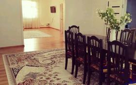5-комнатный дом, 177 м², 10 сот., Жастар-2, улица Акын Сара 31 — Жансугурова за 30 млн 〒 в Талдыкоргане