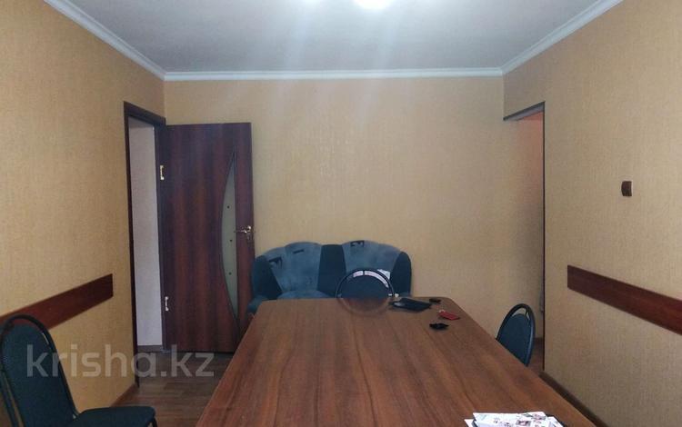 2-комнатная квартира, 45 м², 1/2 этаж, Мангелдина — Аскарова за 12.7 млн 〒 в Шымкенте, Абайский р-н