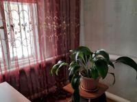 3-комнатный дом, 55 м², 5 сот., улица Юрия Гагарина(гвардейская) 66 за 13 млн 〒 в Костанае