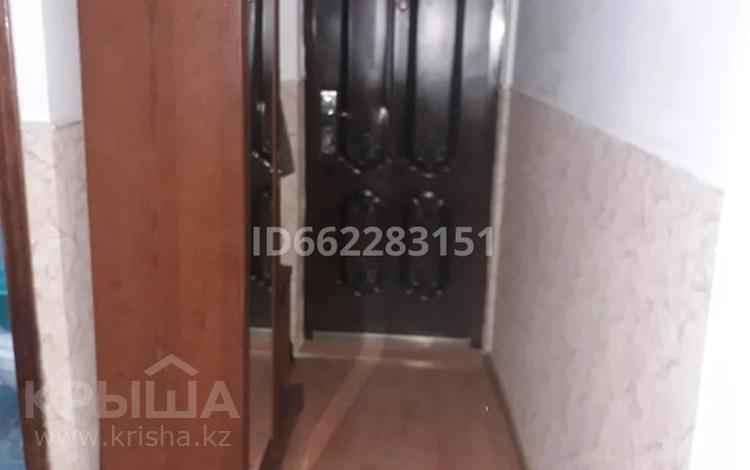 2-комнатная квартира, 47 м², 4/5 этаж, Авангард-3 31 за 12 млн 〒 в Атырау, Авангард-3