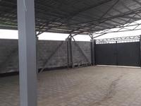 3-комнатный дом, 120 м², 5 сот.