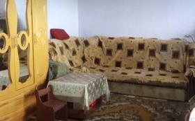 3-комнатный дом, 96 м², 6 сот., Степана Разина (Сарыарка) за 6 млн 〒 в Темиртау