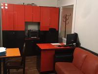 Офис площадью 56 м²