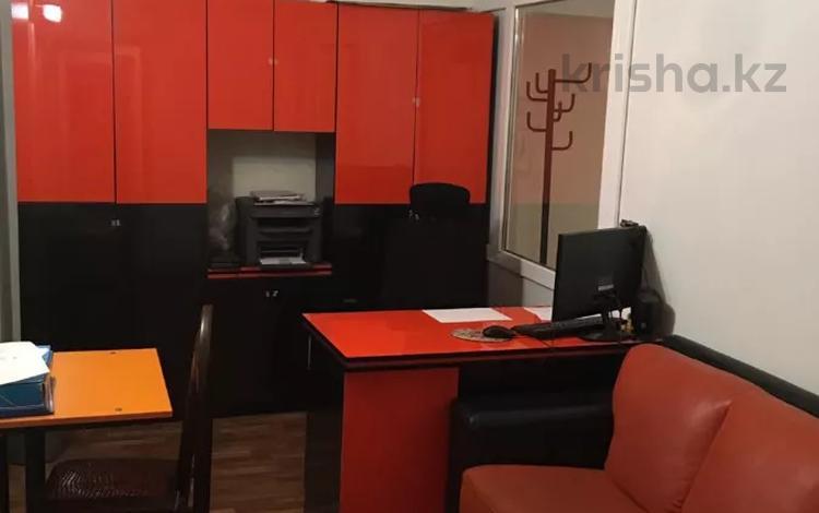 Офис площадью 56 м², проспект Нурсултана Назарбаева 58 — Казахстанская за 18 млн 〒 в Талдыкоргане