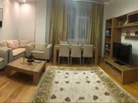 4-комнатная квартира, 120 м², 5/9 этаж помесячно