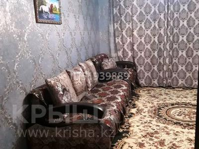 3-комнатная квартира, 75.8 м², 1/6 этаж, мкр Айнабулак-3 за 26.9 млн 〒 в Алматы, Жетысуский р-н — фото 3