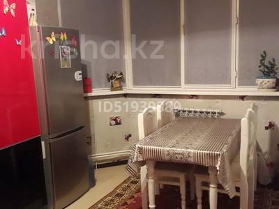 3-комнатная квартира, 75.8 м², 1/6 этаж, мкр Айнабулак-3 за 26.9 млн 〒 в Алматы, Жетысуский р-н — фото 10