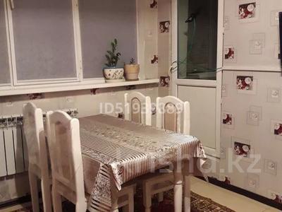 3-комнатная квартира, 75.8 м², 1/6 этаж, мкр Айнабулак-3 за 26.9 млн 〒 в Алматы, Жетысуский р-н — фото 11