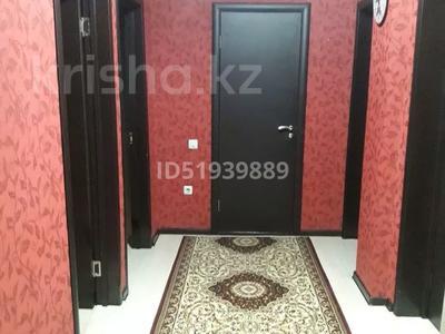 3-комнатная квартира, 75.8 м², 1/6 этаж, мкр Айнабулак-3 за 26.9 млн 〒 в Алматы, Жетысуский р-н — фото 12