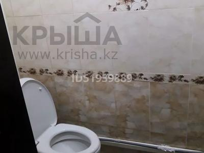 3-комнатная квартира, 75.8 м², 1/6 этаж, мкр Айнабулак-3 за 26.9 млн 〒 в Алматы, Жетысуский р-н — фото 16