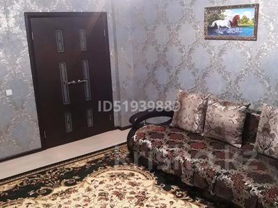 3-комнатная квартира, 75.8 м², 1/6 этаж, мкр Айнабулак-3 за 26.9 млн 〒 в Алматы, Жетысуский р-н