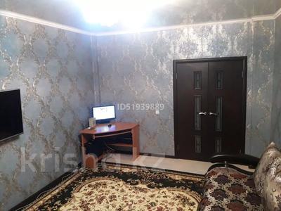 3-комнатная квартира, 75.8 м², 1/6 этаж, мкр Айнабулак-3 за 26.9 млн 〒 в Алматы, Жетысуский р-н — фото 2