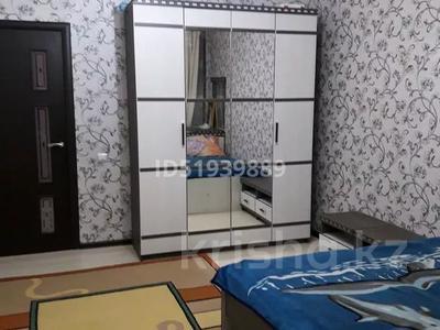 3-комнатная квартира, 75.8 м², 1/6 этаж, мкр Айнабулак-3 за 26.9 млн 〒 в Алматы, Жетысуский р-н — фото 4