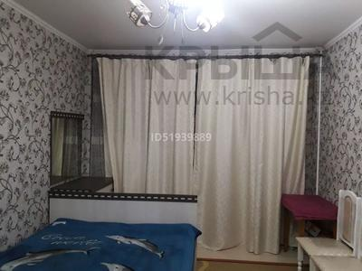 3-комнатная квартира, 75.8 м², 1/6 этаж, мкр Айнабулак-3 за 26.9 млн 〒 в Алматы, Жетысуский р-н — фото 5