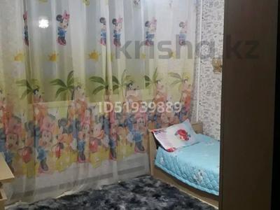3-комнатная квартира, 75.8 м², 1/6 этаж, мкр Айнабулак-3 за 26.9 млн 〒 в Алматы, Жетысуский р-н — фото 6