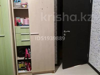 3-комнатная квартира, 75.8 м², 1/6 этаж, мкр Айнабулак-3 за 26.9 млн 〒 в Алматы, Жетысуский р-н — фото 7