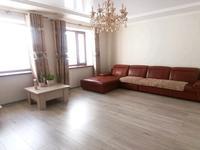 5-комнатный дом, 170 м², 10 сот., мкр Михайловка , Жанибекова 117 за 43 млн 〒 в Караганде, Казыбек би р-н