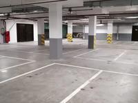 Паркинг за 1.2 млн 〒 в Нур-Султане (Астане), Алматы р-н