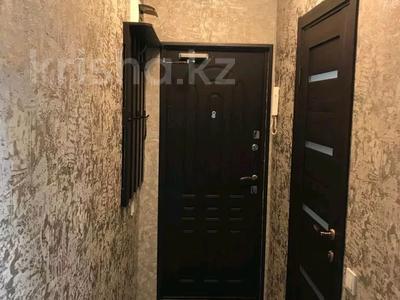 1-комнатная квартира, 42 м², 4/5 этаж посуточно, 7-й мкр 3 за 8 000 〒 в Актау, 7-й мкр — фото 9