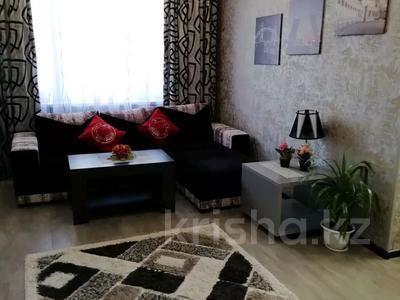 1-комнатная квартира, 42 м², 4/5 этаж посуточно, 7-й мкр 3 за 8 000 〒 в Актау, 7-й мкр — фото 2