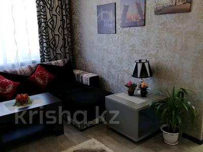 1-комнатная квартира, 42 м², 4/5 этаж посуточно, 7-й мкр 3 за 8 000 〒 в Актау, 7-й мкр — фото 4