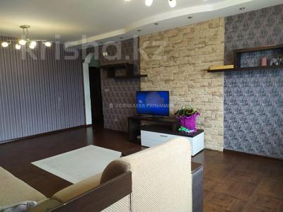 3-комнатная квартира, 90 м², 16/16 этаж, Мкр Самал 7 — проспект Республики за 28 млн 〒 в Нур-Султане (Астана), р-н Байконур — фото 2