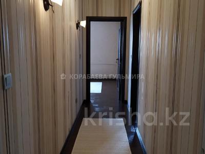 3-комнатная квартира, 90 м², 16/16 этаж, Мкр Самал 7 — проспект Республики за 28 млн 〒 в Нур-Султане (Астана), р-н Байконур — фото 25