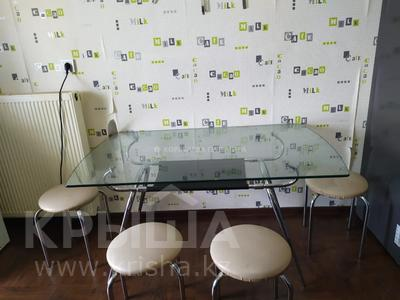 3-комнатная квартира, 90 м², 16/16 этаж, Мкр Самал 7 — проспект Республики за 28 млн 〒 в Нур-Султане (Астана), р-н Байконур — фото 3