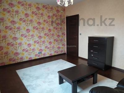 3-комнатная квартира, 90 м², 16/16 этаж, Мкр Самал 7 — проспект Республики за 28 млн 〒 в Нур-Султане (Астана), р-н Байконур — фото 8