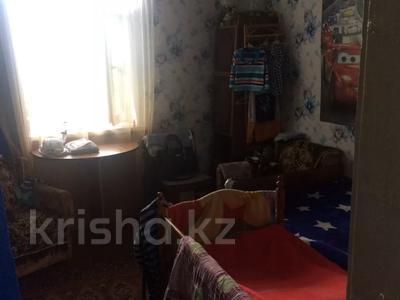 4-комнатный дом, 75 м², 16 сот., Войнов за 6.5 млн 〒 в Караганде, Октябрьский р-н — фото 7