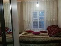 4-комнатный дом, 110 м², 27 сот., улица Малая Таловка 6 — Зыряновская за 4 млн 〒 в Риддере