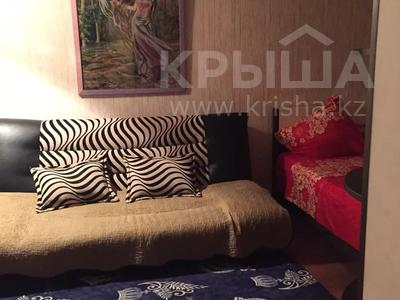1-комнатная квартира, 38 м², 2/4 этаж посуточно, Аибергенова 8 — Республики за 7 000 〒 в Шымкенте, Аль-Фарабийский р-н — фото 10