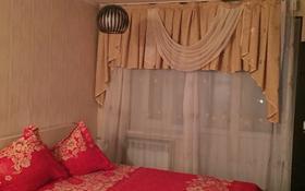 1-комнатная квартира, 38 м², 2/4 этаж посуточно, Аибергенова 8 — Республики за 6 000 〒 в Шымкенте, Аль-Фарабийский р-н