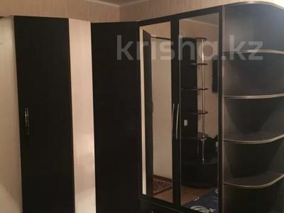 1-комнатная квартира, 38 м², 2/4 этаж посуточно, Аибергенова 8 — Республики за 7 000 〒 в Шымкенте, Аль-Фарабийский р-н — фото 4