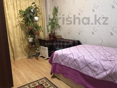 3-комнатная квартира, 74 м², 1/17 этаж, проспект Абылай Хана 5/2 за 25 млн 〒 в Нур-Султане (Астана), Алматы р-н — фото 11