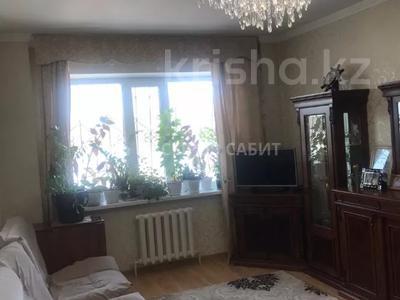 3-комнатная квартира, 74 м², 1/17 этаж, проспект Абылай Хана 5/2 за 25 млн 〒 в Нур-Султане (Астана), Алматы р-н — фото 13