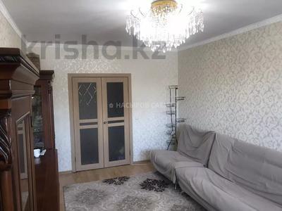 3-комнатная квартира, 74 м², 1/17 этаж, проспект Абылай Хана 5/2 за 25 млн 〒 в Нур-Султане (Астана), Алматы р-н — фото 14