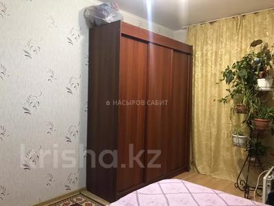 3-комнатная квартира, 74 м², 1/17 этаж, проспект Абылай Хана 5/2 за 25 млн 〒 в Нур-Султане (Астана), Алматы р-н — фото 15