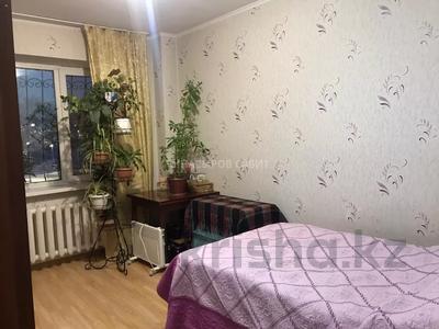 3-комнатная квартира, 74 м², 1/17 этаж, проспект Абылай Хана 5/2 за 25 млн 〒 в Нур-Султане (Астана), Алматы р-н — фото 16