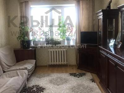 3-комнатная квартира, 74 м², 1/17 этаж, проспект Абылай Хана 5/2 за 25 млн 〒 в Нур-Султане (Астана), Алматы р-н — фото 17