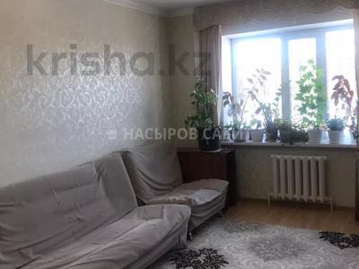 3-комнатная квартира, 74 м², 1/17 этаж, проспект Абылай Хана 5/2 за 25 млн 〒 в Нур-Султане (Астана), Алматы р-н — фото 18