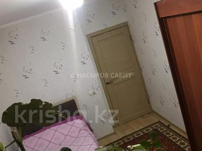 3-комнатная квартира, 74 м², 1/17 этаж, проспект Абылай Хана 5/2 за 25 млн 〒 в Нур-Султане (Астана), Алматы р-н — фото 20