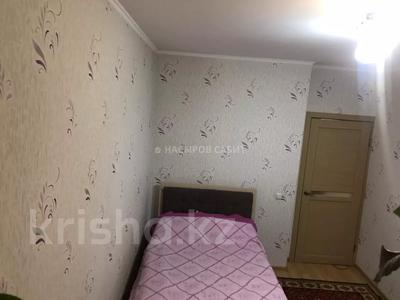 3-комнатная квартира, 74 м², 1/17 этаж, проспект Абылай Хана 5/2 за 25 млн 〒 в Нур-Султане (Астана), Алматы р-н — фото 5