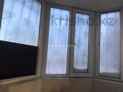 3-комнатная квартира, 74 м², 1/17 этаж, проспект Абылай Хана 5/2 за 25 млн 〒 в Нур-Султане (Астана), Алматы р-н — фото 7