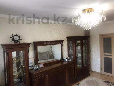 3-комнатная квартира, 74 м², 1/17 этаж, проспект Абылай Хана 5/2 за 25 млн 〒 в Нур-Султане (Астана), Алматы р-н — фото 8