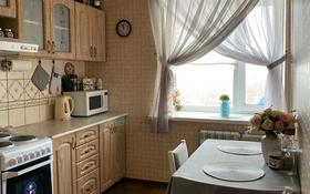 2-комнатная квартира, 49 м², 9/9 этаж, мкр Юго-Восток, Гапеева 1 за 14.3 млн 〒 в Караганде, Казыбек би р-н