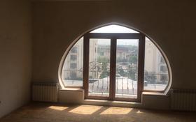 4-комнатная квартира, 180 м², 4/4 этаж, мкр Мирас 54 за 140 млн 〒 в Алматы, Бостандыкский р-н
