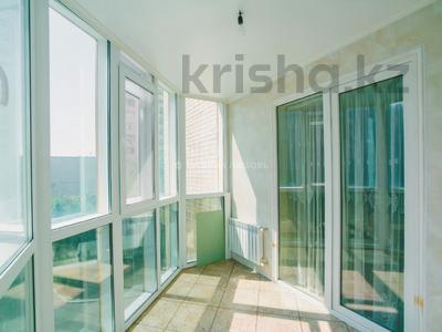 4-комнатная квартира, 155 м², 3/5 этаж, проспект Женис 3 за 78.9 млн 〒 в Нур-Султане (Астана)