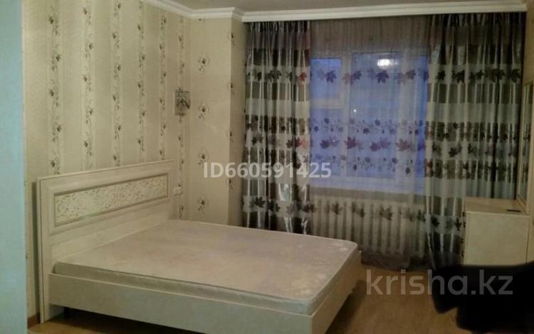 2 комнаты, 60 м², Мангилик ел 19 за 35 000 〒 в Нур-Султане (Астана), Есиль р-н
