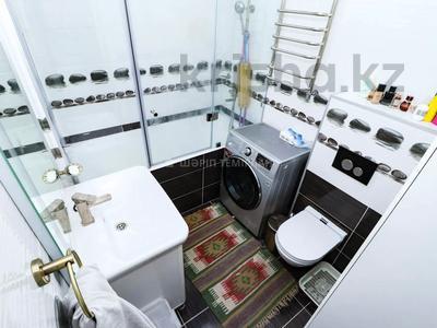 4-комнатный дом, 92 м², 4 сот., Шаляпина за 46.5 млн 〒 в Алматы, Бостандыкский р-н — фото 7